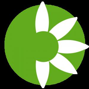 HH Circle logo hi res