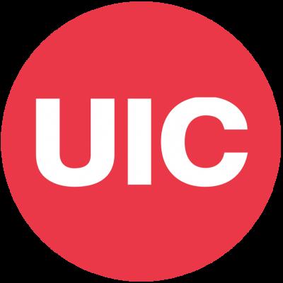 UIC icon