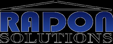 Radon Solutions Logo