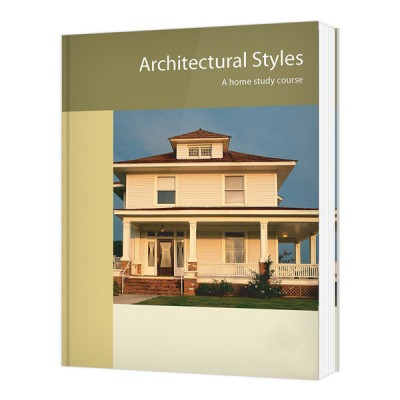 CONED_Archt-styles