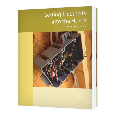 CONED_Getting-Electricity