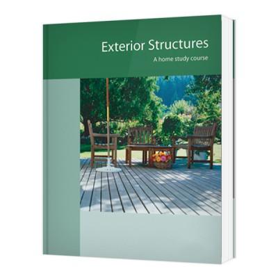 CONED_exteriorstructures
