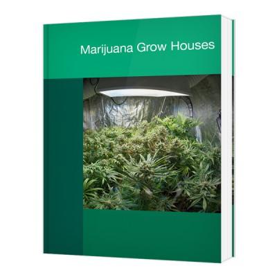 Grow Houses