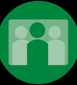 CLASSROOM icon