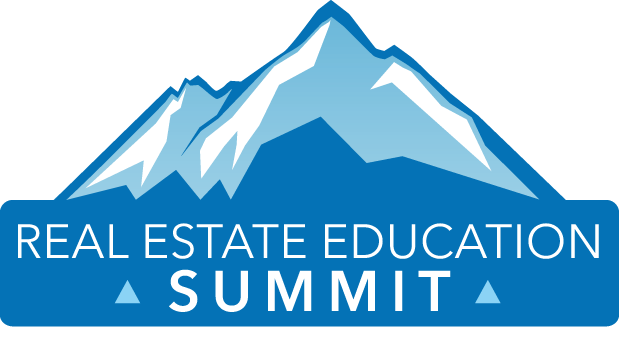 HH Education Summit logo