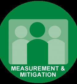 meas-mit-classroom-icon
