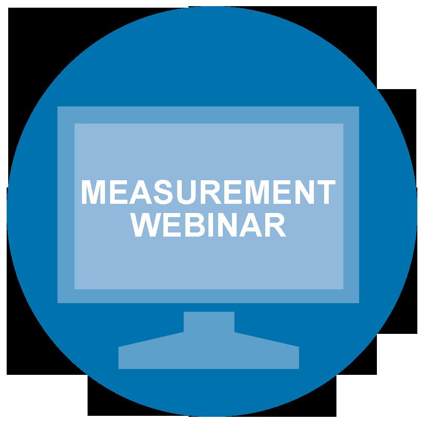 measurment-webinar-online-icon