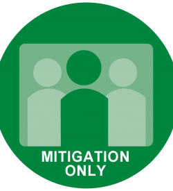 mitigation-classroom-icon