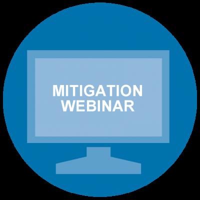 mitigation-webinar-online-icon