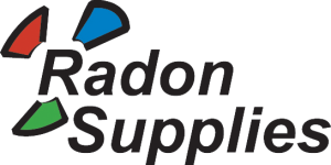 original-radon_supplies_logo