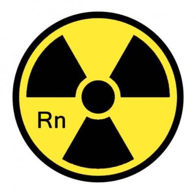 radon-hazard-symbol