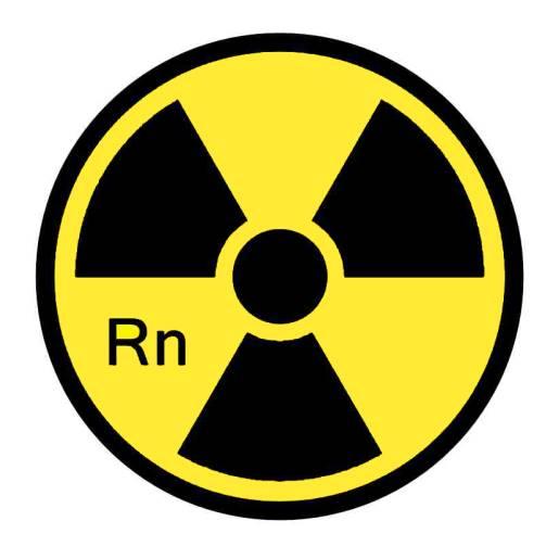 Jump Start Radon Mitigation Healthy Homes Education